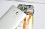 Huawei Mate 8 teardown 6
