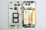 Huawei Mate 8 teardown 7