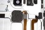 Huawei Mate 8 teardown 8