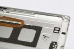 Huawei Mate 8 teardown 9