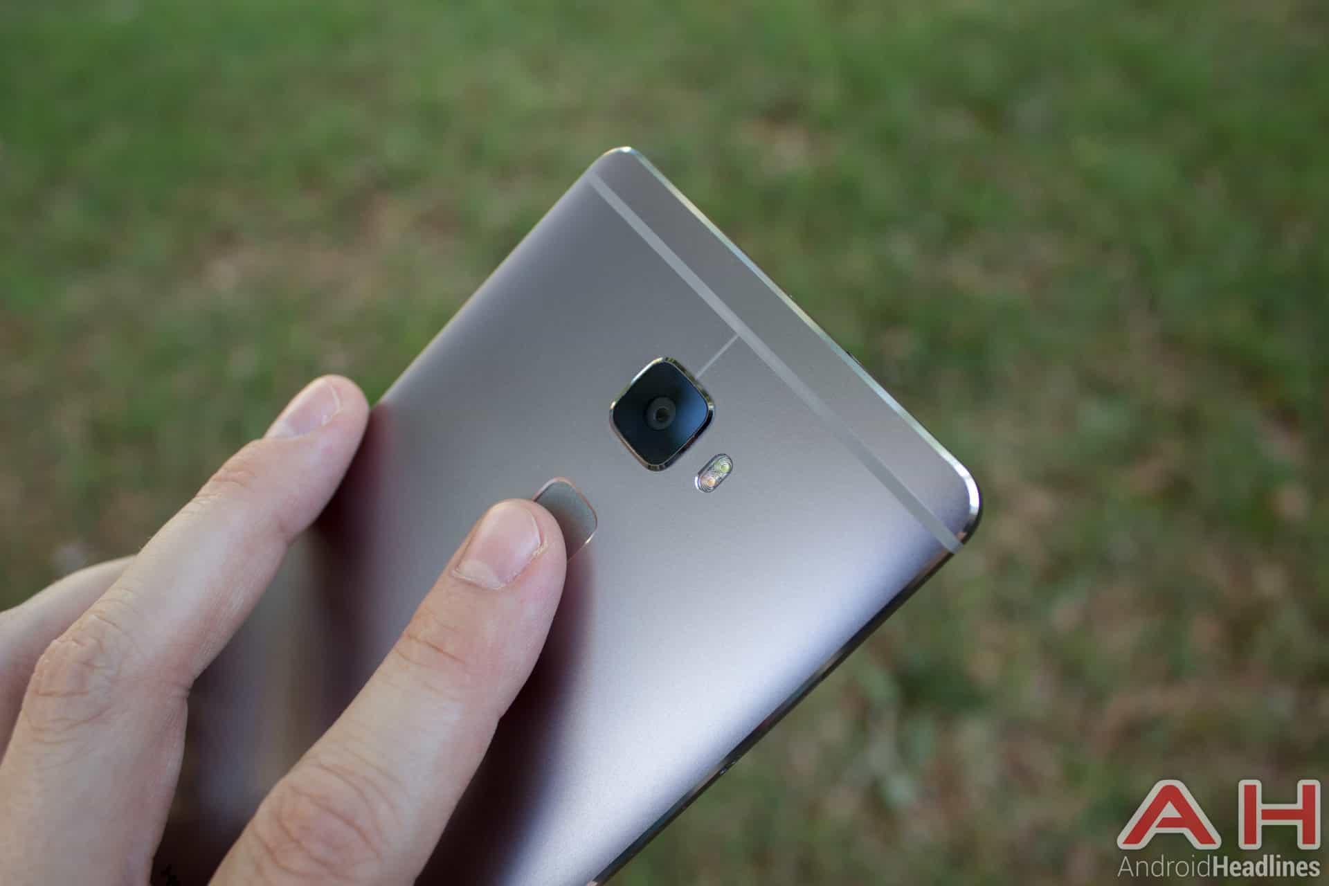 Huawei-Mate-S-AH-NS-Fingerprint