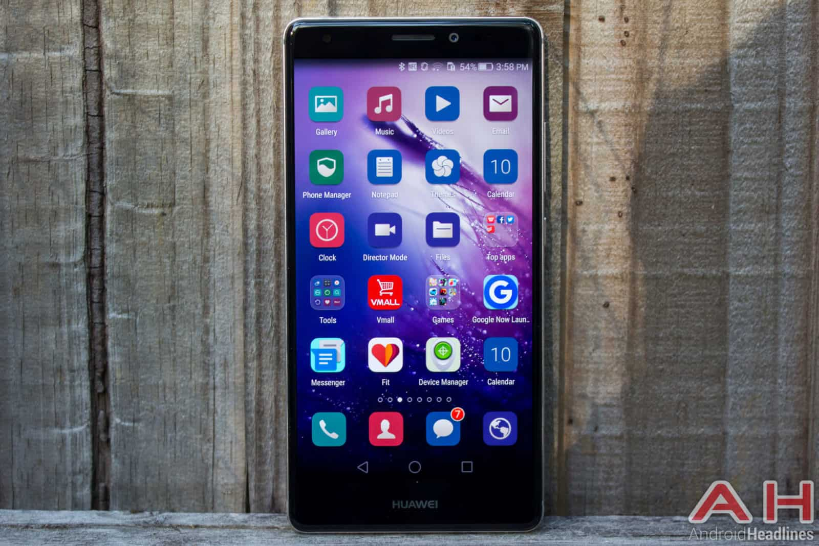 Huawei-Mate-S-AH-NS-apps