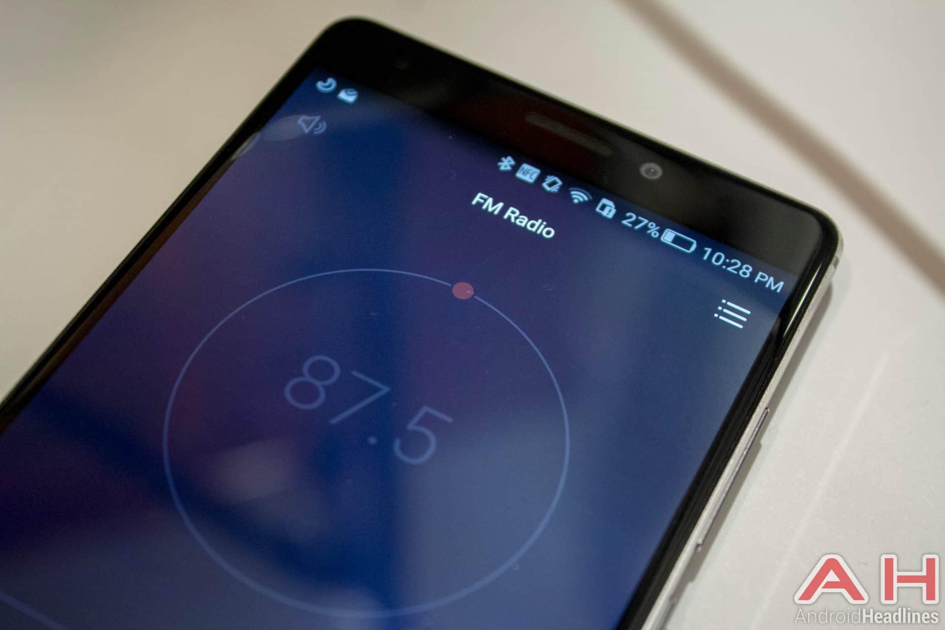 Huawei-Mate-S-AH-NS-audio