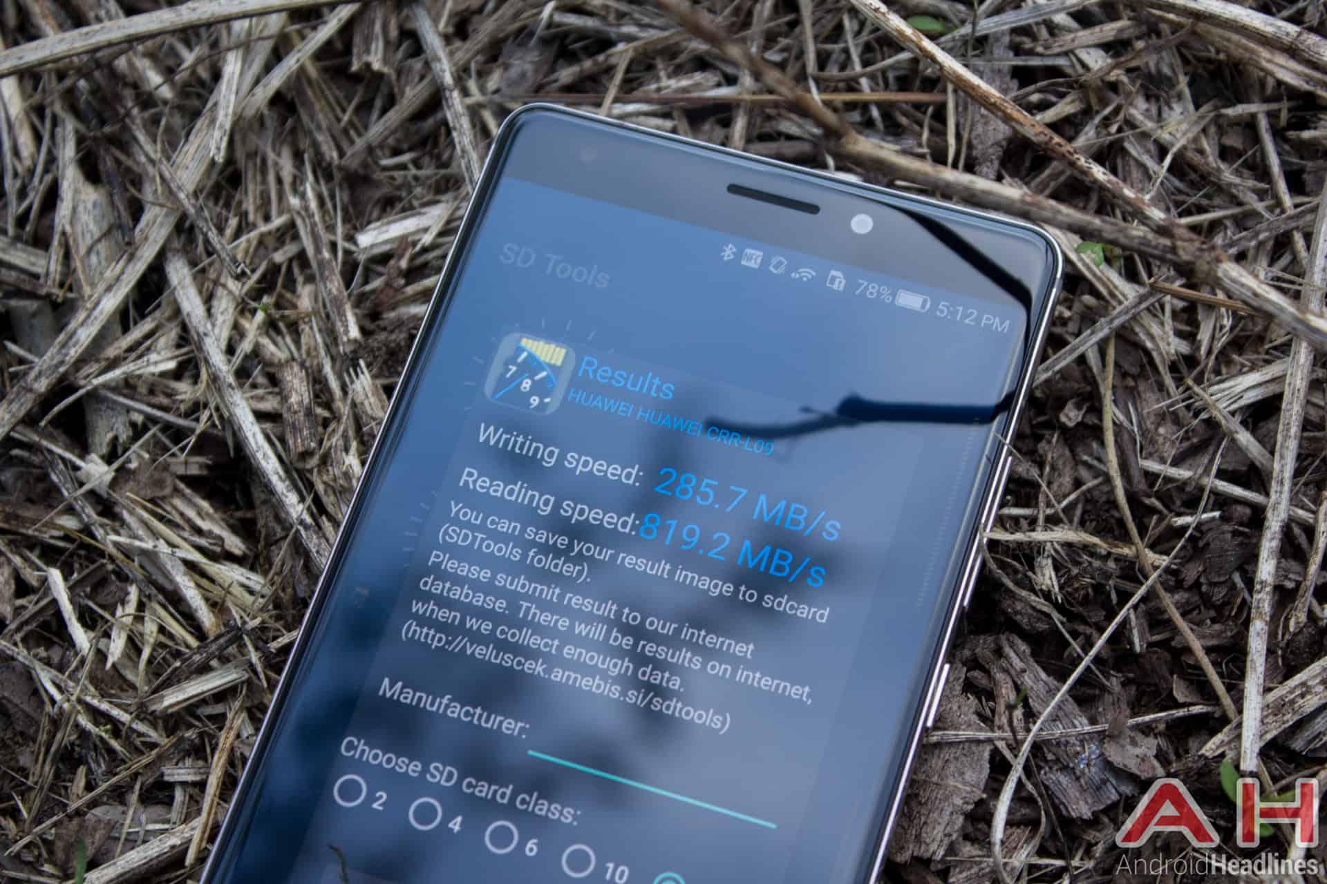 Huawei-Mate-S-AH-NS-benchmark