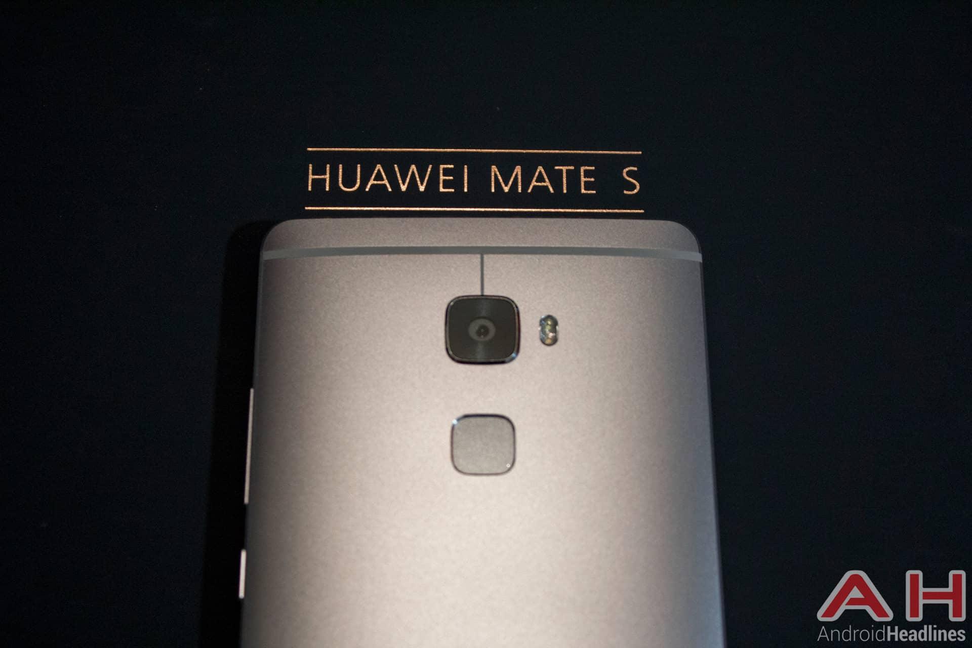 Huawei-Mate-S-AH-NS-box
