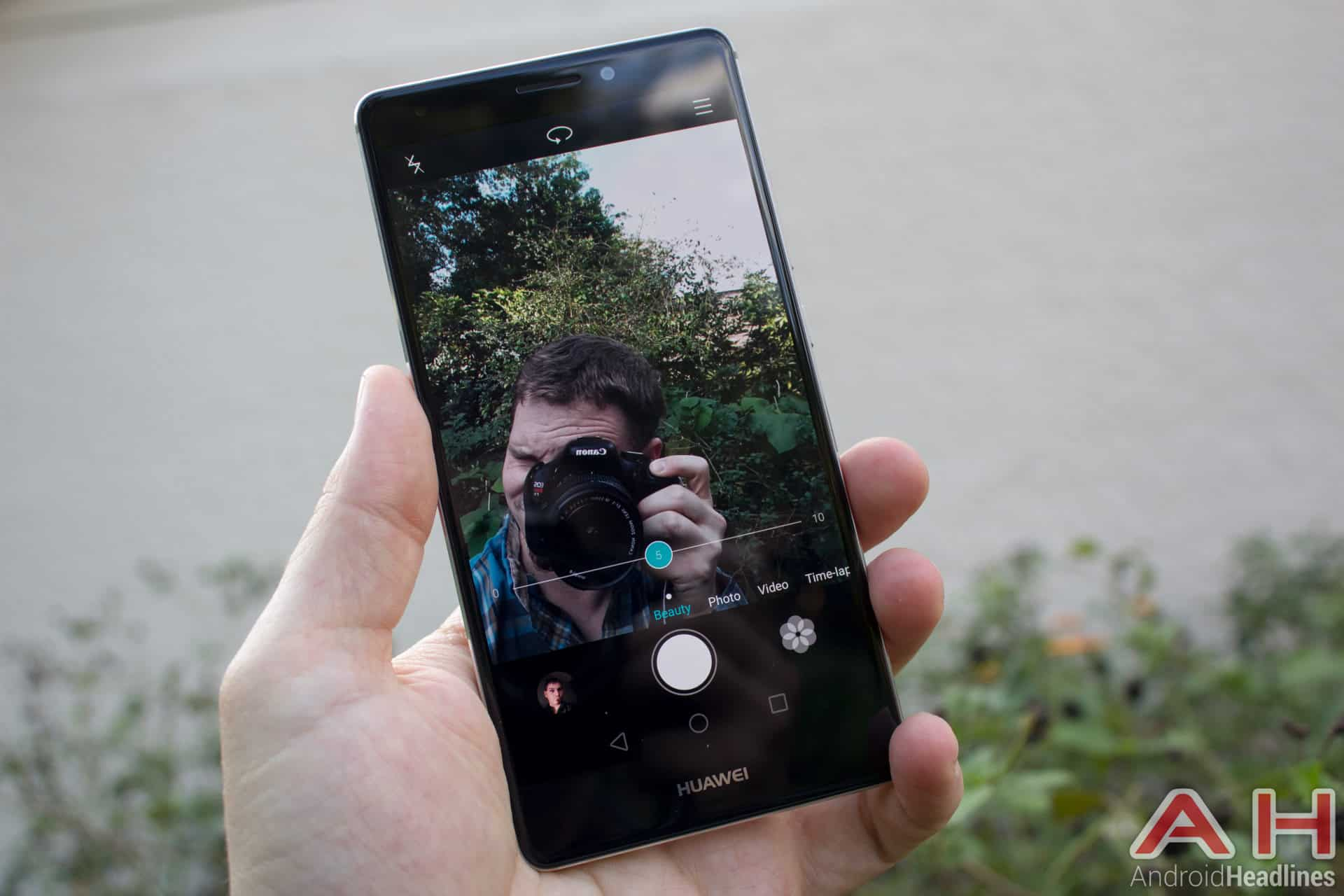 Huawei-Mate-S-AH-NS-camera