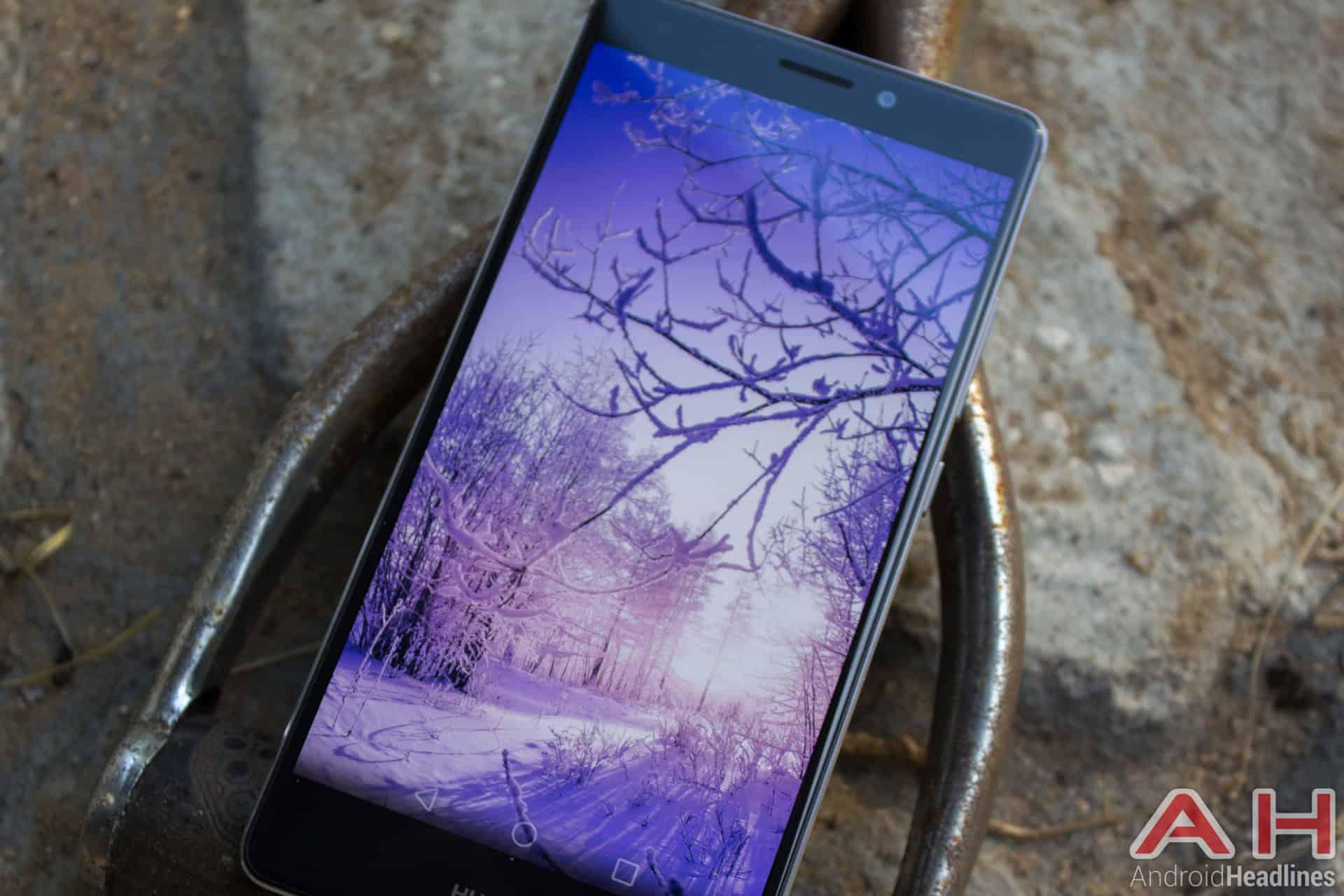 Huawei-Mate-S-AH-NS-display