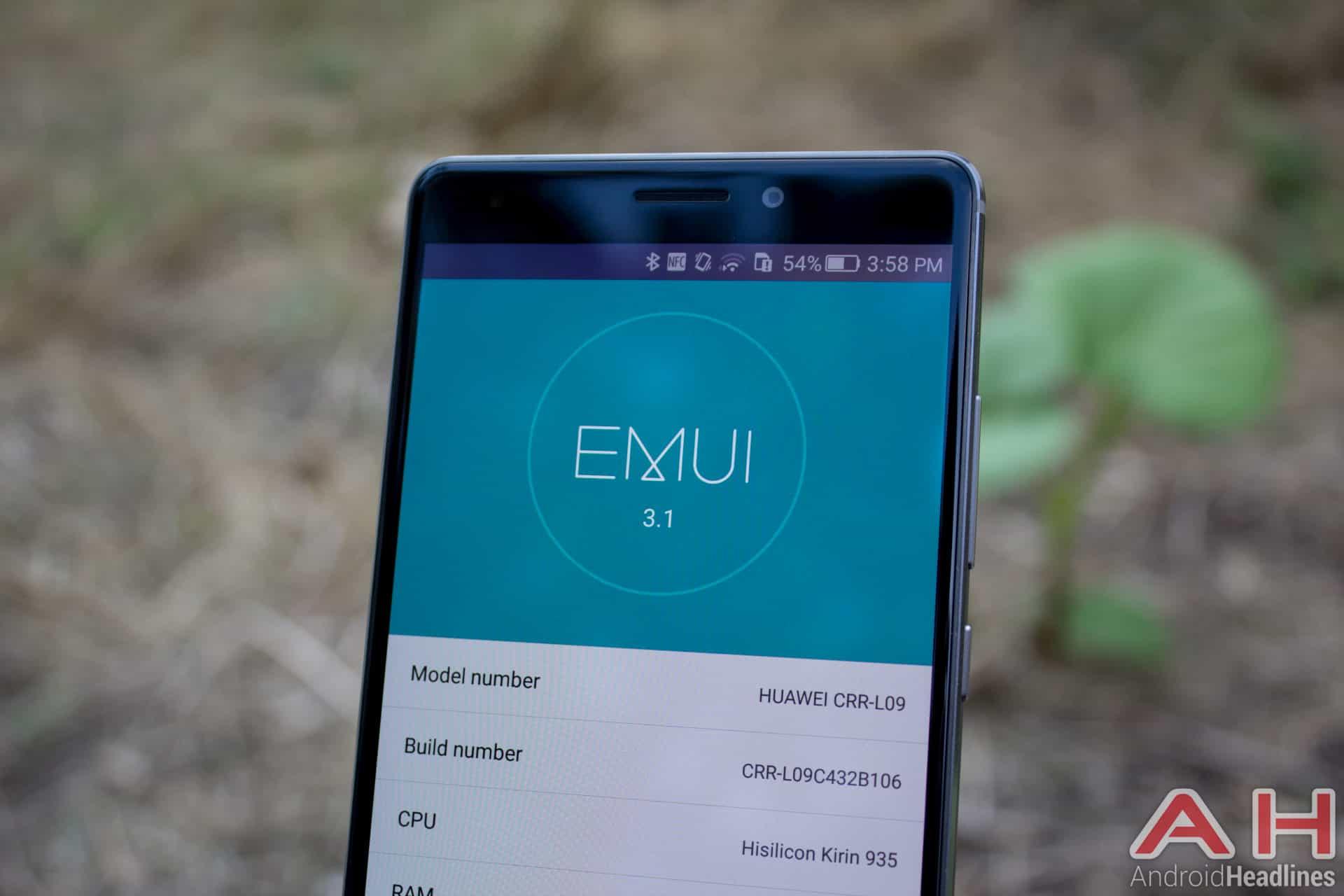 Huawei-Mate-S-AH-NS-emui