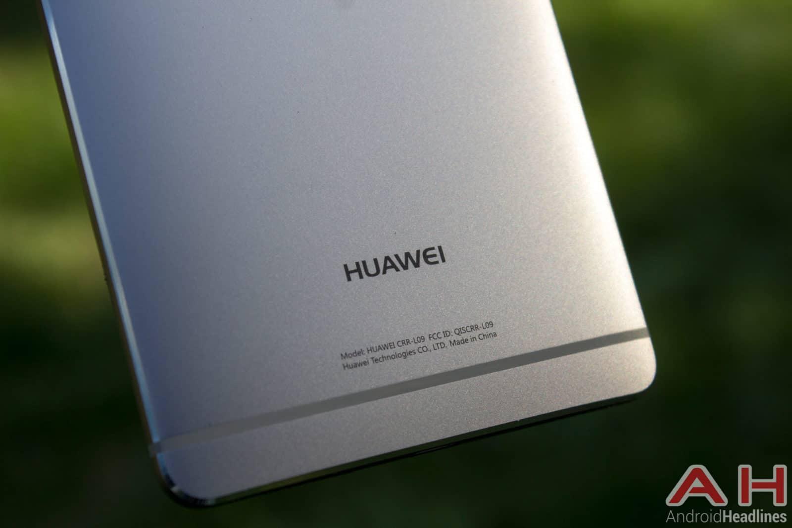 Huawei-Mate-S-AH-NS-logo-3