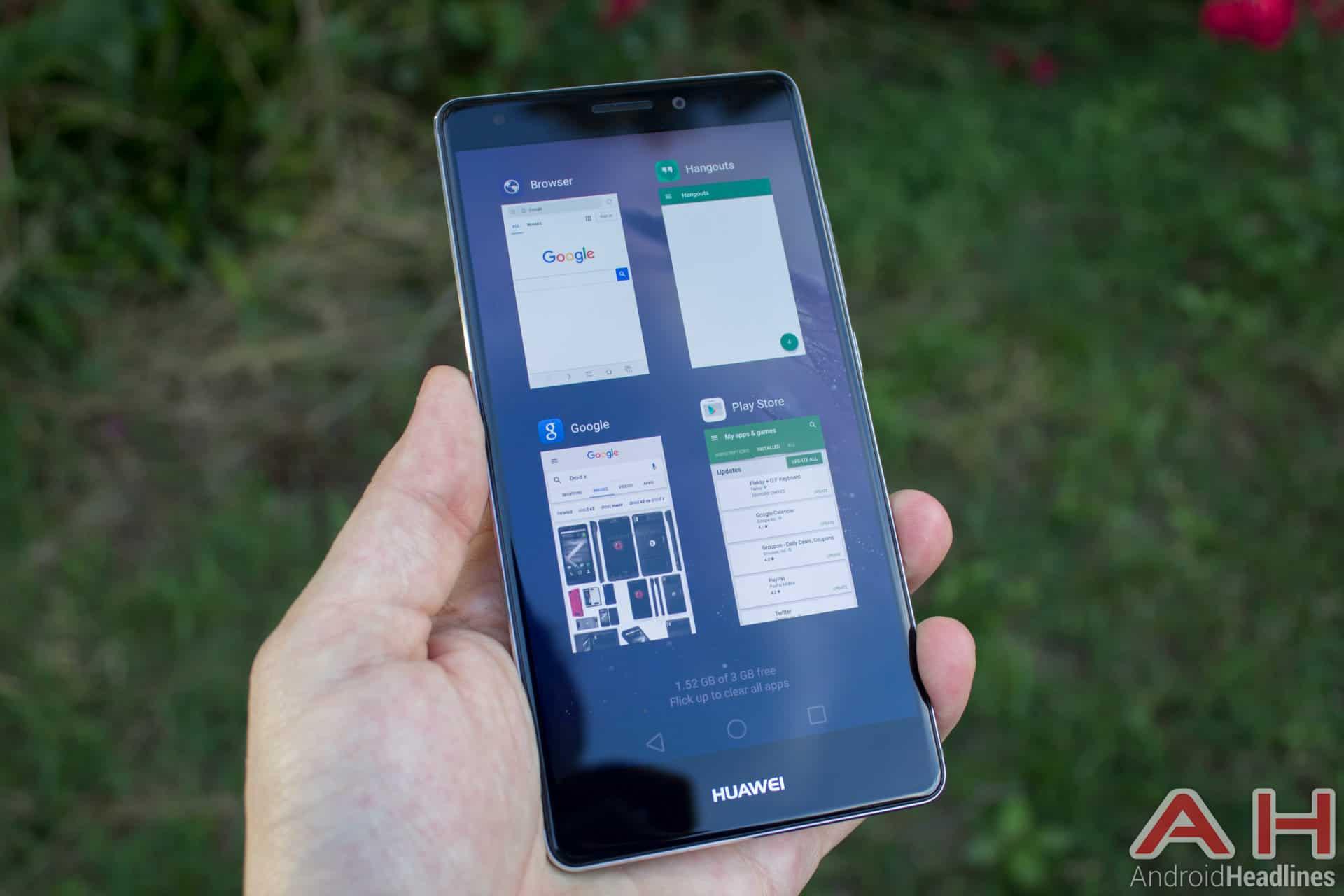 Huawei-Mate-S-AH-NS-multi-task