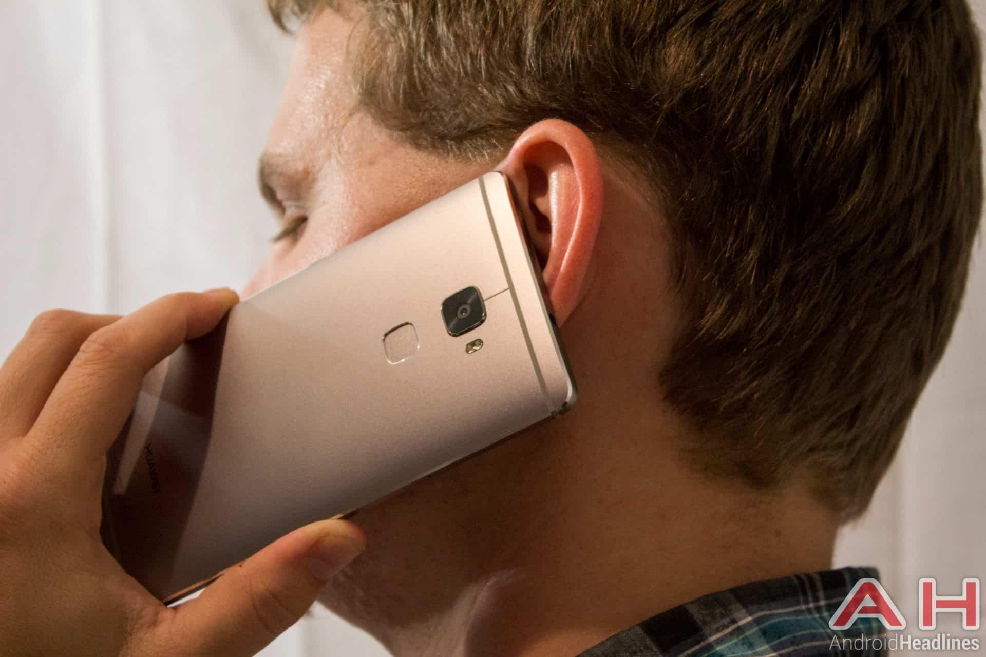Huawei-Mate-S-AH-NS-phone