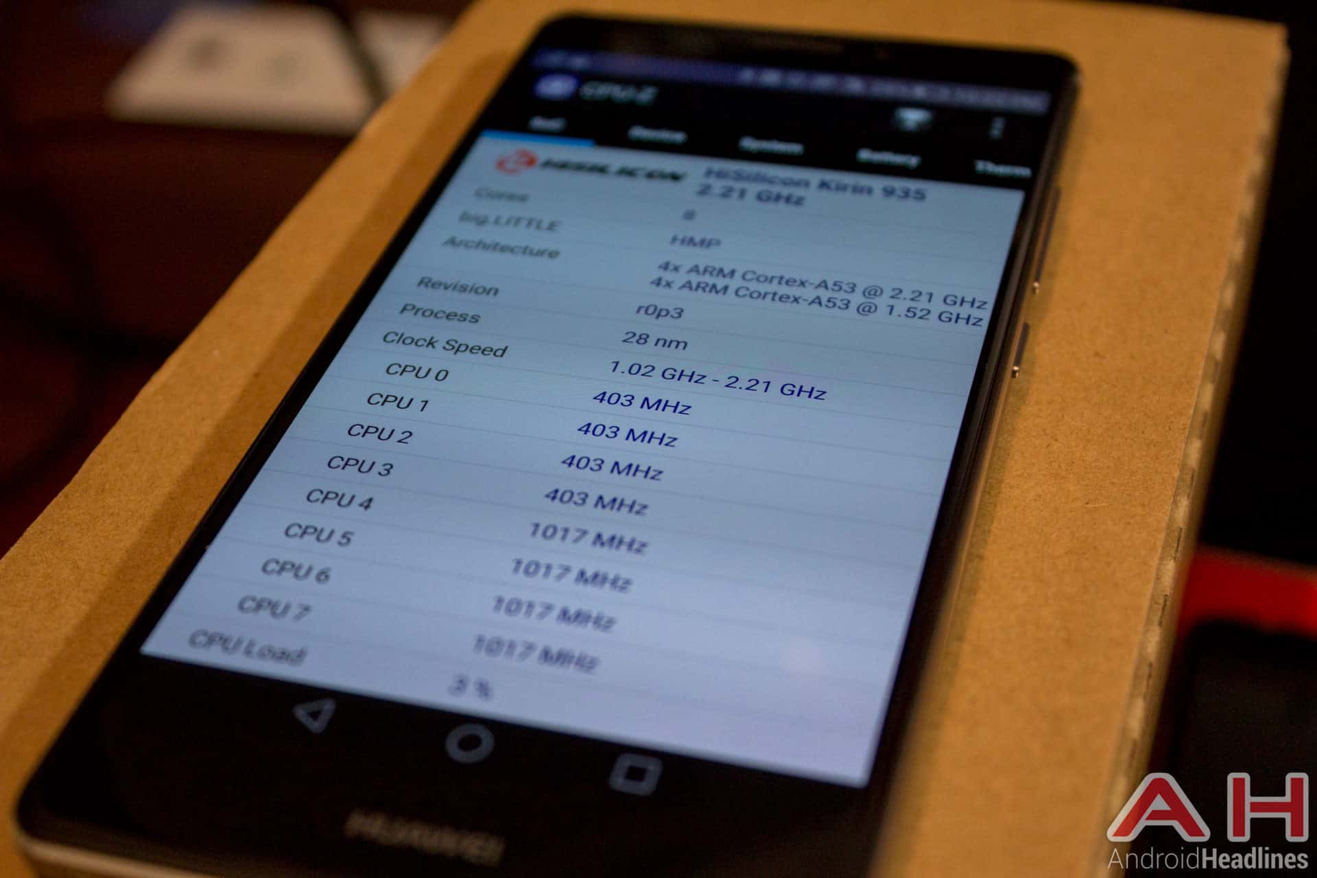 Huawei-Mate-S-AH-NS-specs