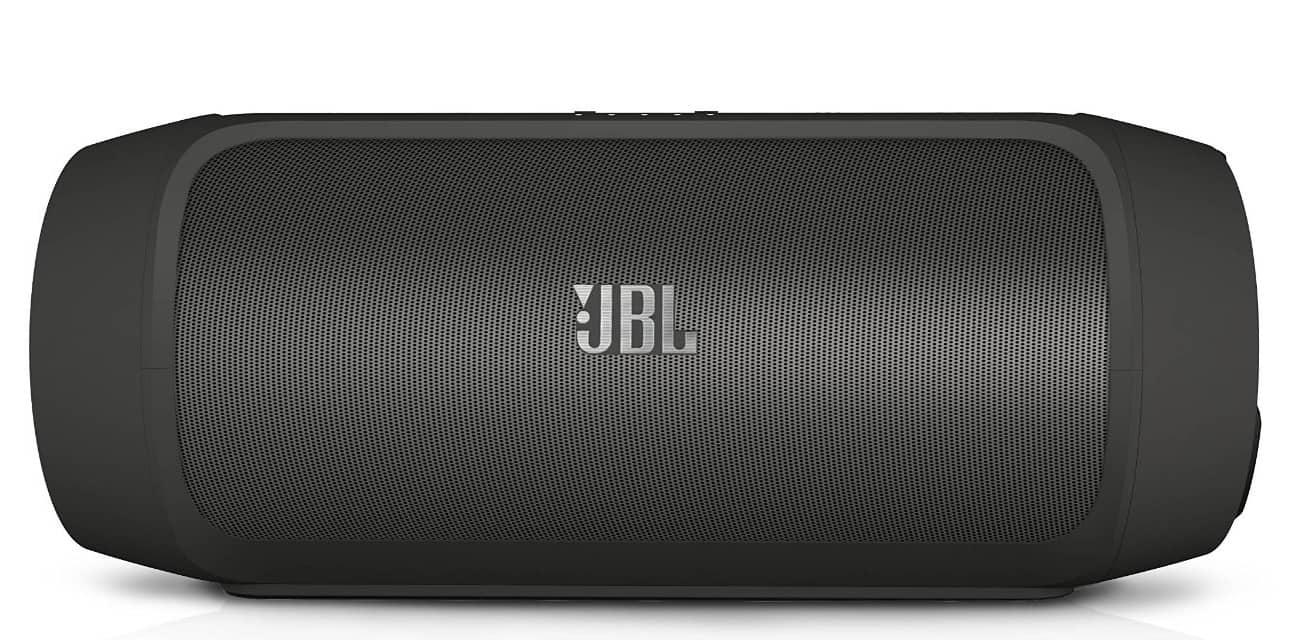 JBL Charge 2 01