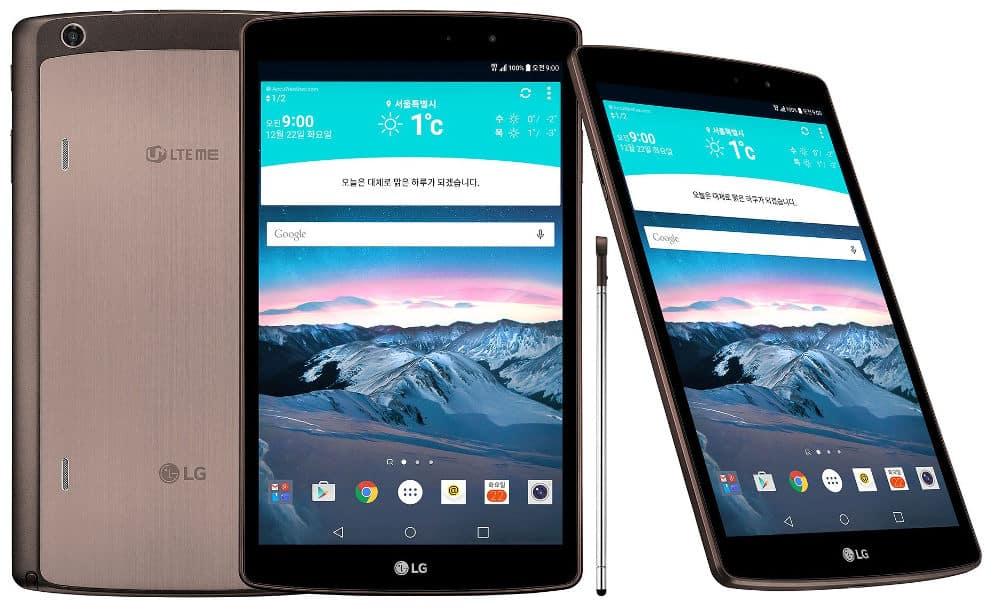 LG G Pad II 8.3 LTE_1