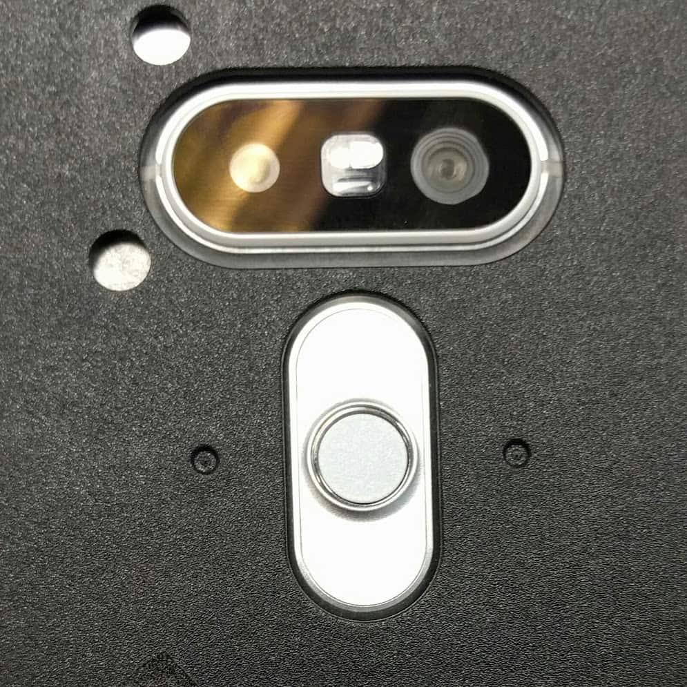 LG G5 camera sensors leak_1