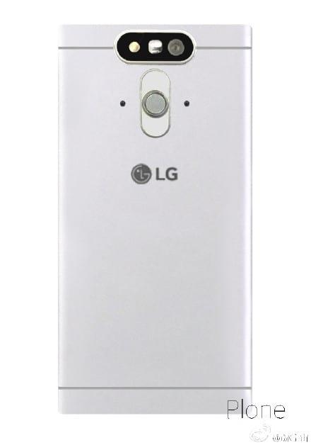 LG G5 leak_2