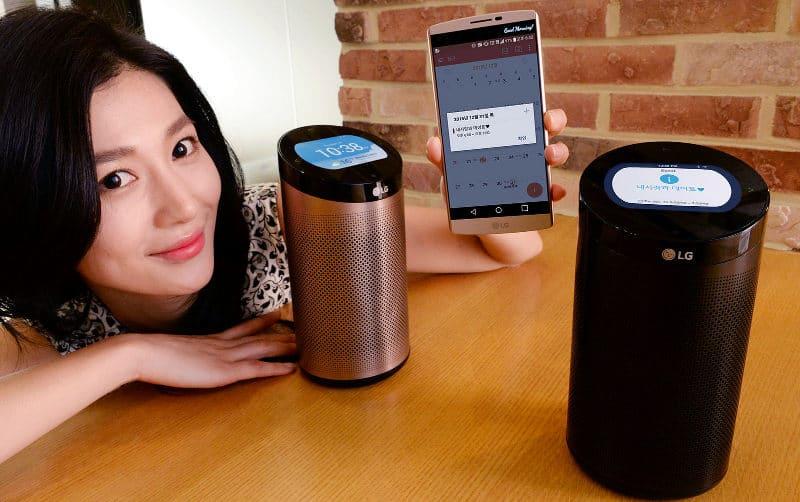 LG-SmartThinQ-Hub1