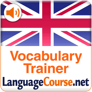 Learn English Words Free 2