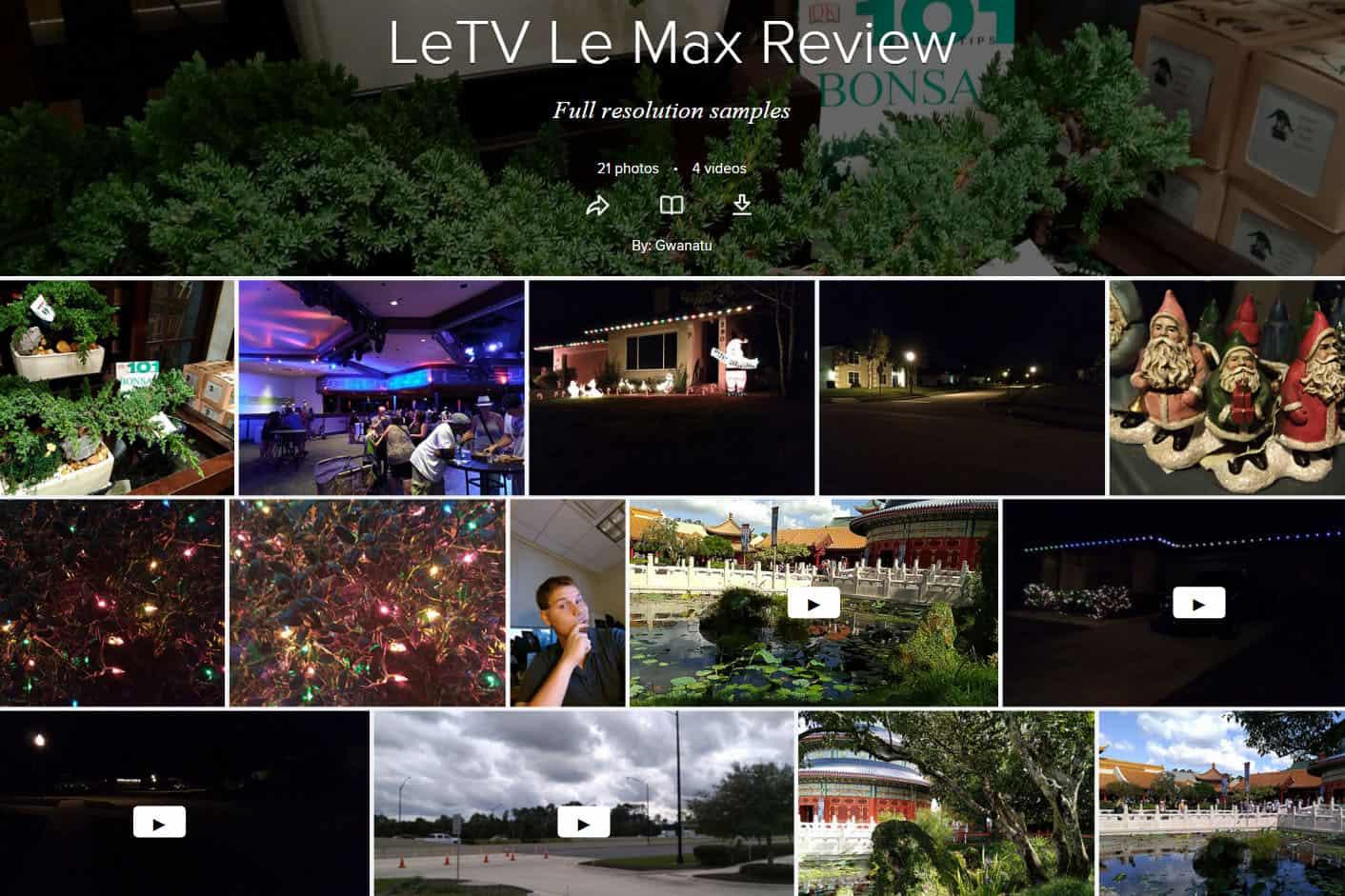 Letv-Le-Max-AH-flickr