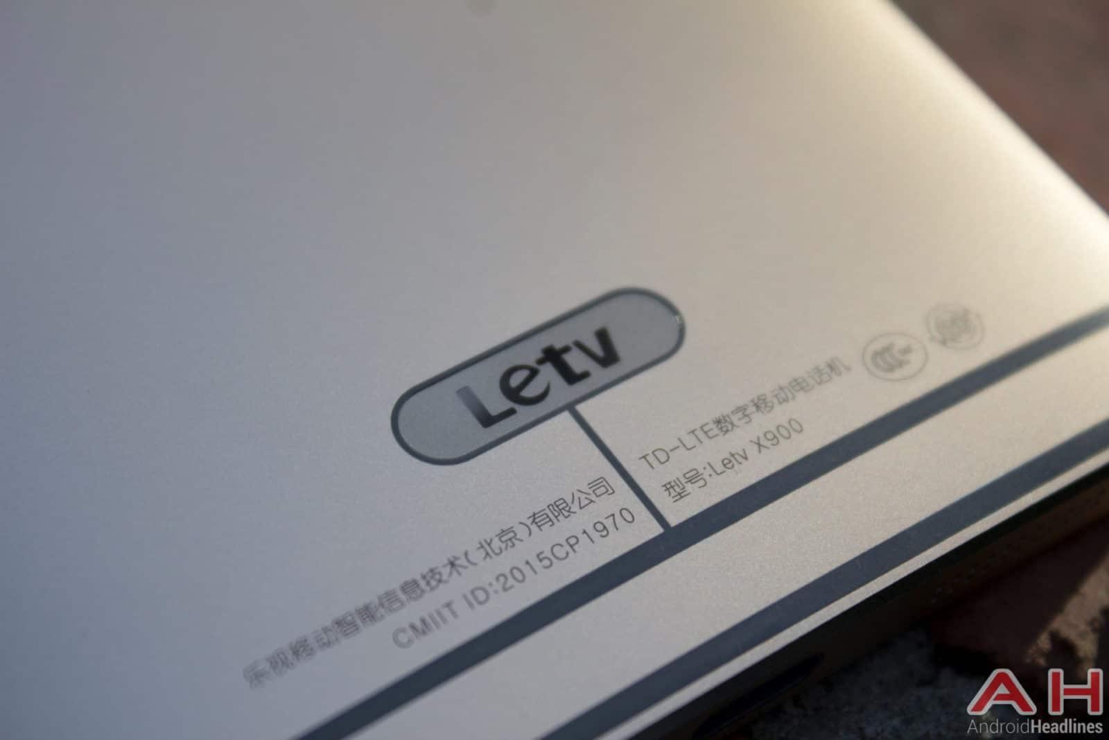 Letv-Le-Max-AH-logo-1