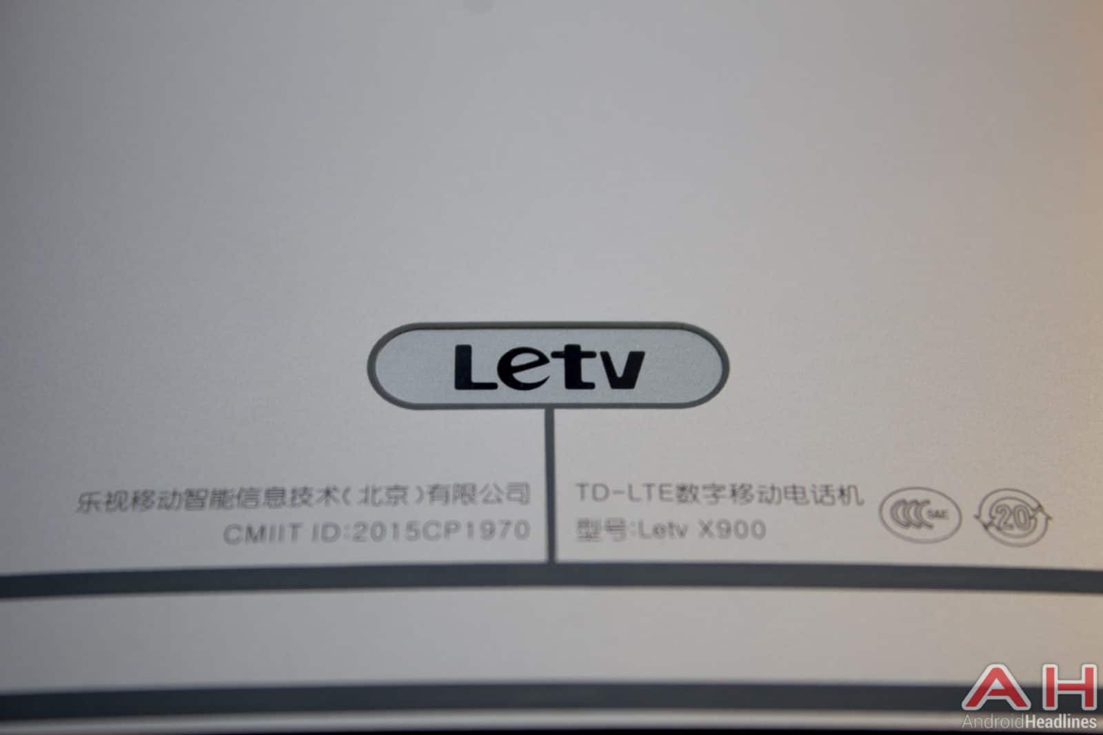 Letv-Le-Max-AH-logo-2