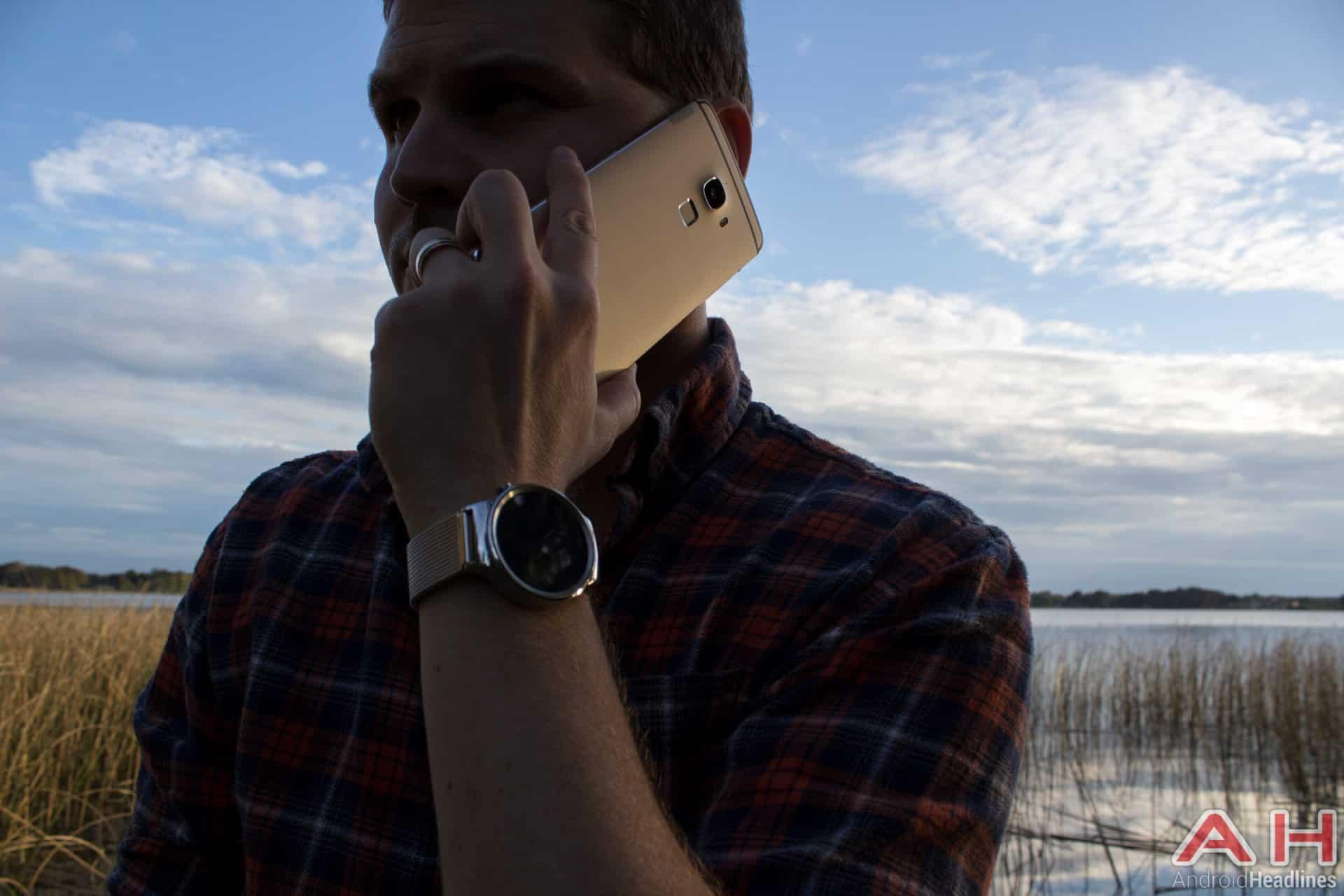 Letv-Le-Max-AH-phone