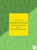 Moto G Turbo India Teaser_4