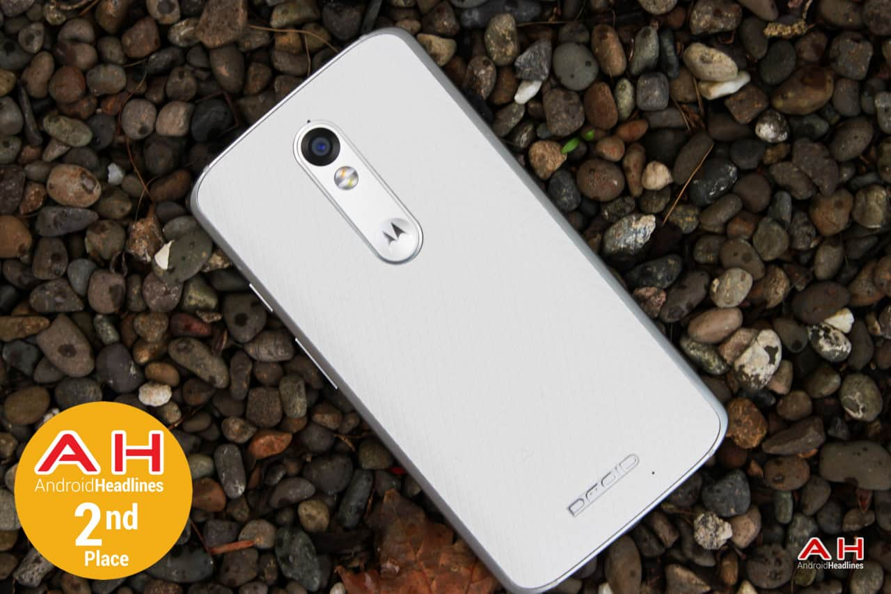 Motorola-Droid-Turbo-2-2nd-1