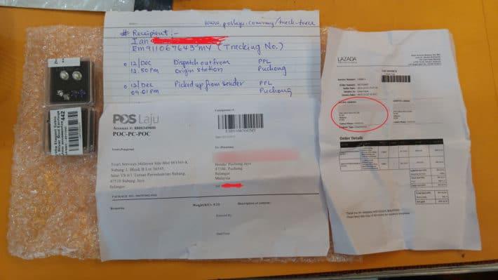 Nexus-6p-malaysia-shipping-mistake-lazada