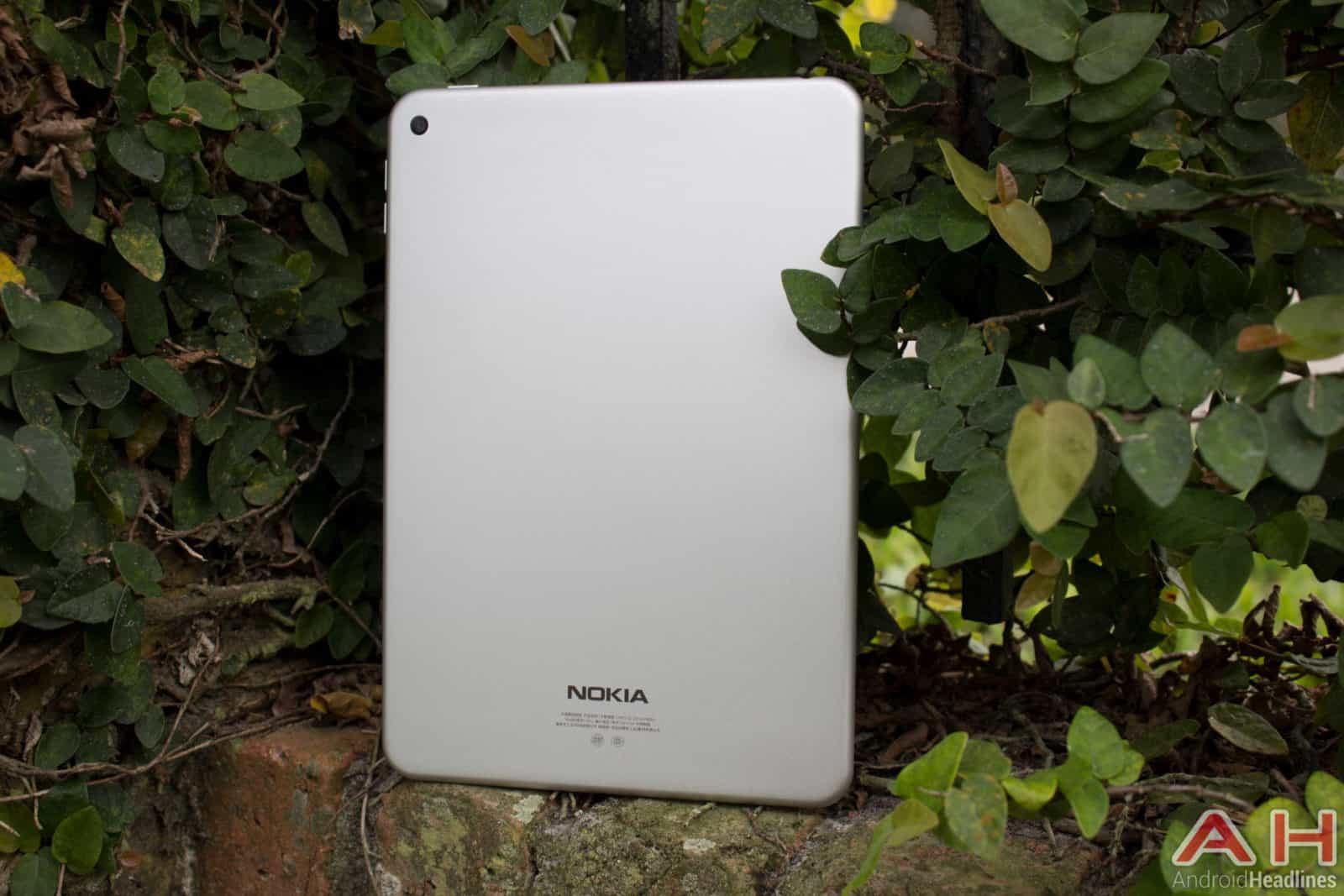 Nokia-N1-AH-NS-04