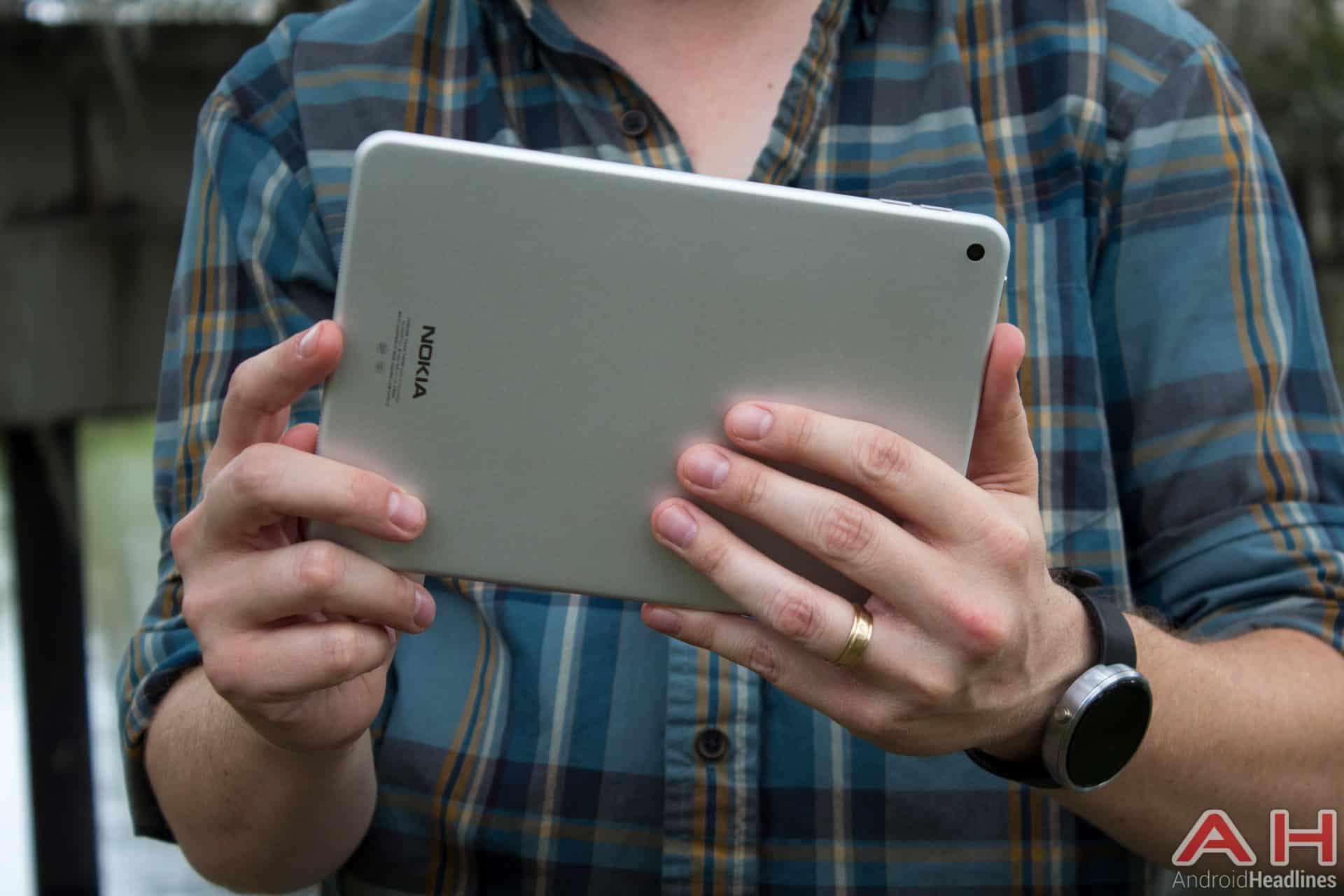 Nokia-N1-AH-NS-12
