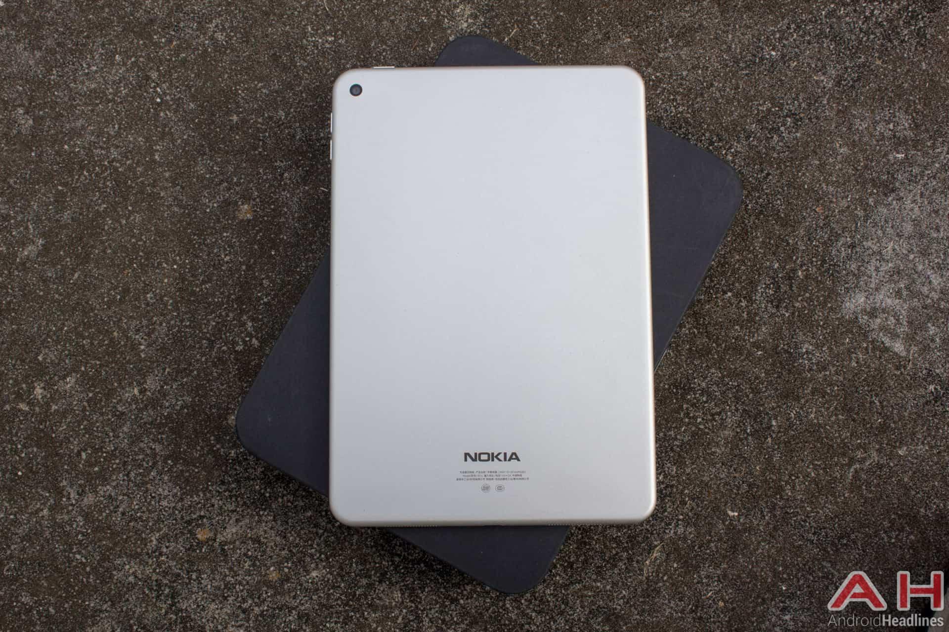 Nokia-N1-AH-NS-box