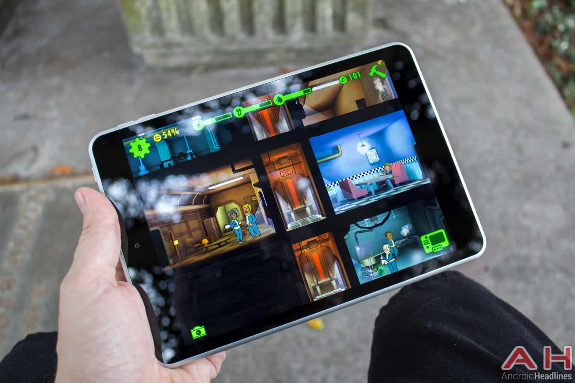 Nokia-N1-AH-NS-performance