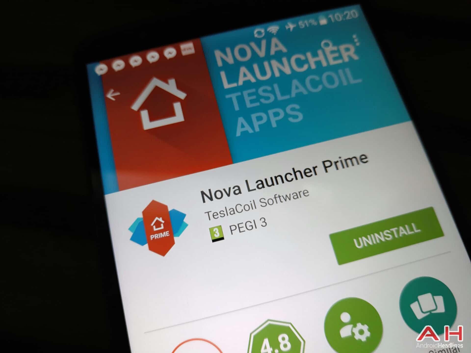 Nova Launcher Prime AH_1
