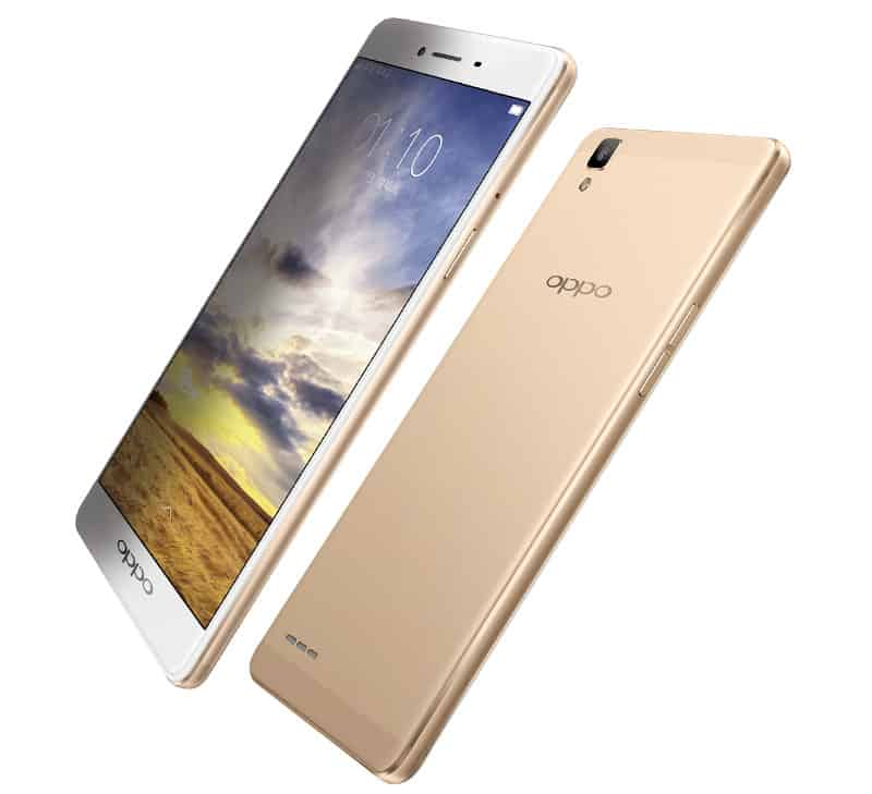 Oppo A53_1