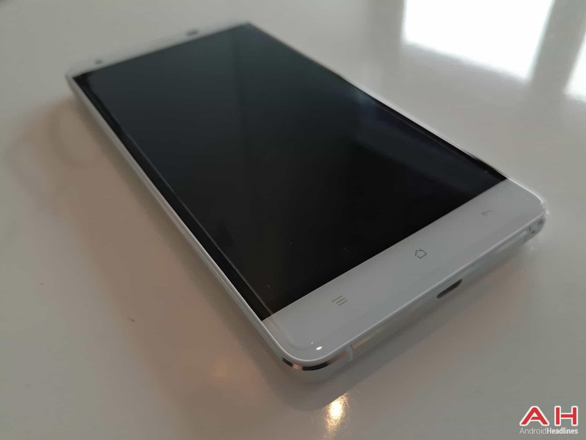 Oukitel K6000 review AH_1