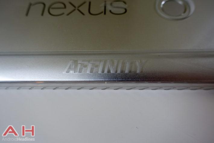Poetic-Affinity-Series-Nexus-6P-Review-AH-10