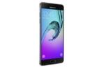 Samsung Galaxy A3 A5 A7 2nd gen 1
