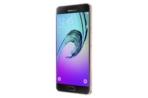 Samsung Galaxy A3 A5 A7 2nd gen 2