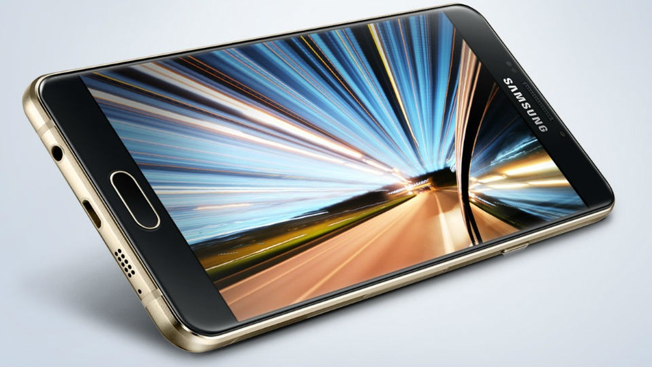 Samsung Galaxy A9_2