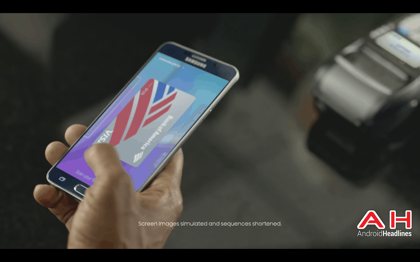 Samsung_Pay_Commercial_AH