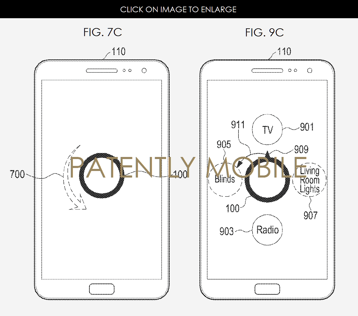 Samsung_SmartRing_PatentlyMobile
