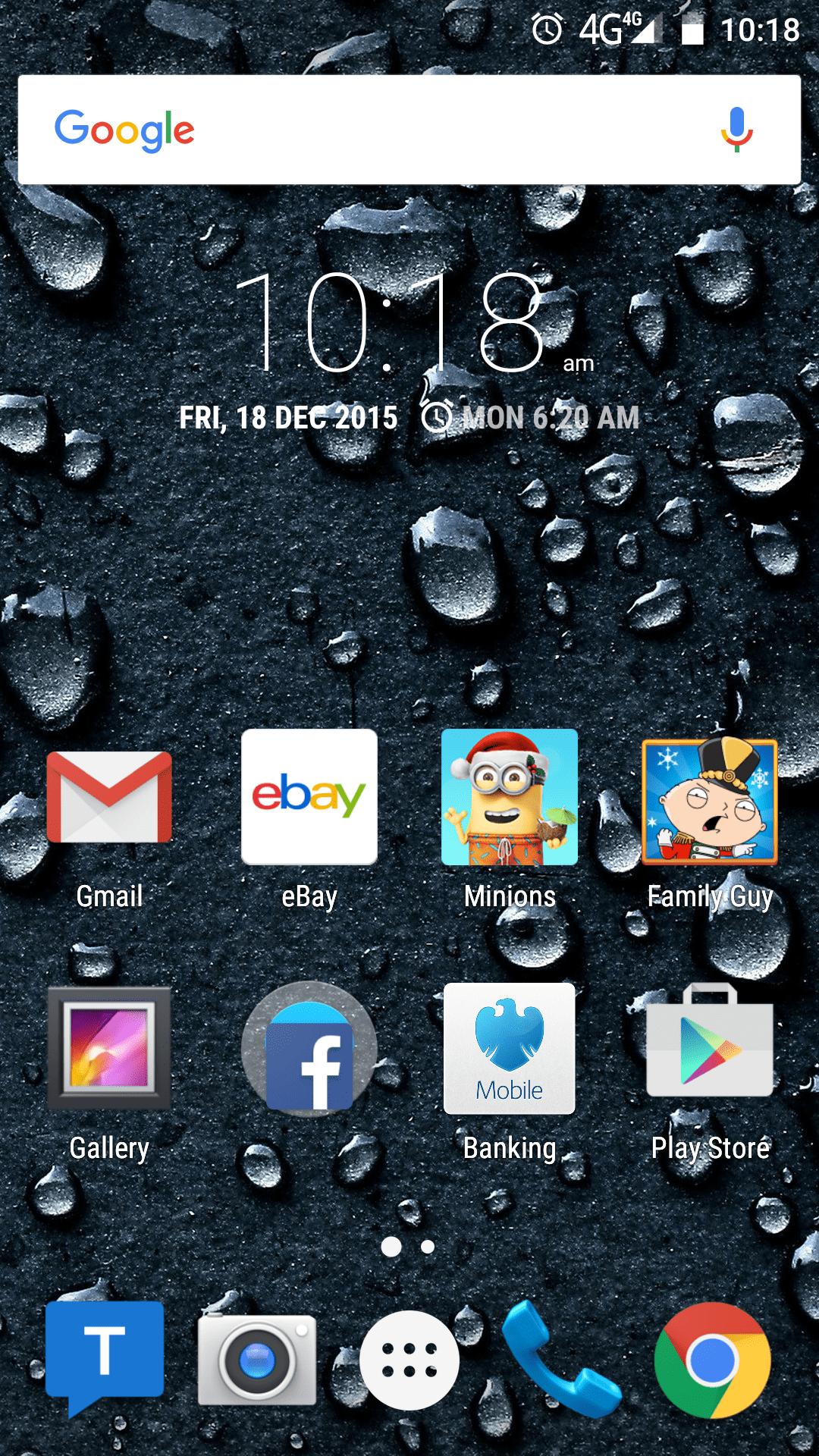 Screenshot 2015 12 18 10 18 50