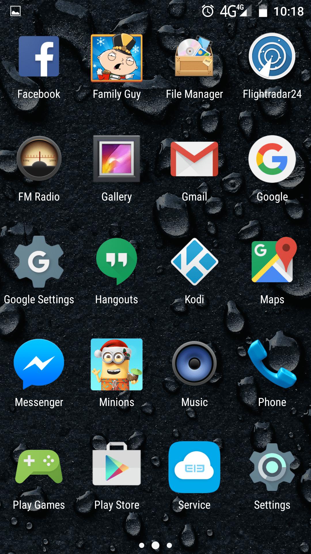 Screenshot 2015 12 18 10 18 57