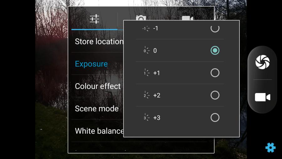 Screenshot_2015-12-18-10-21-42