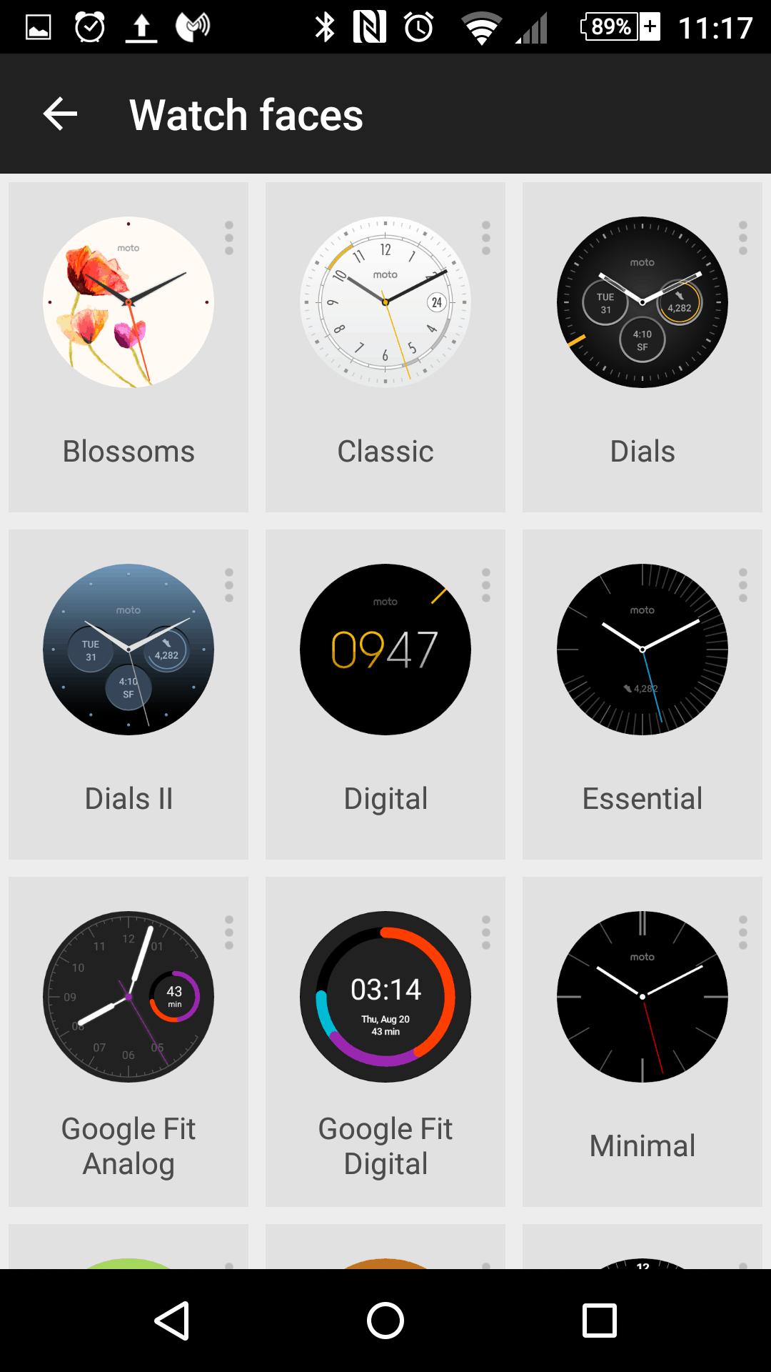 Screenshot 2015 12 21 11 17 02