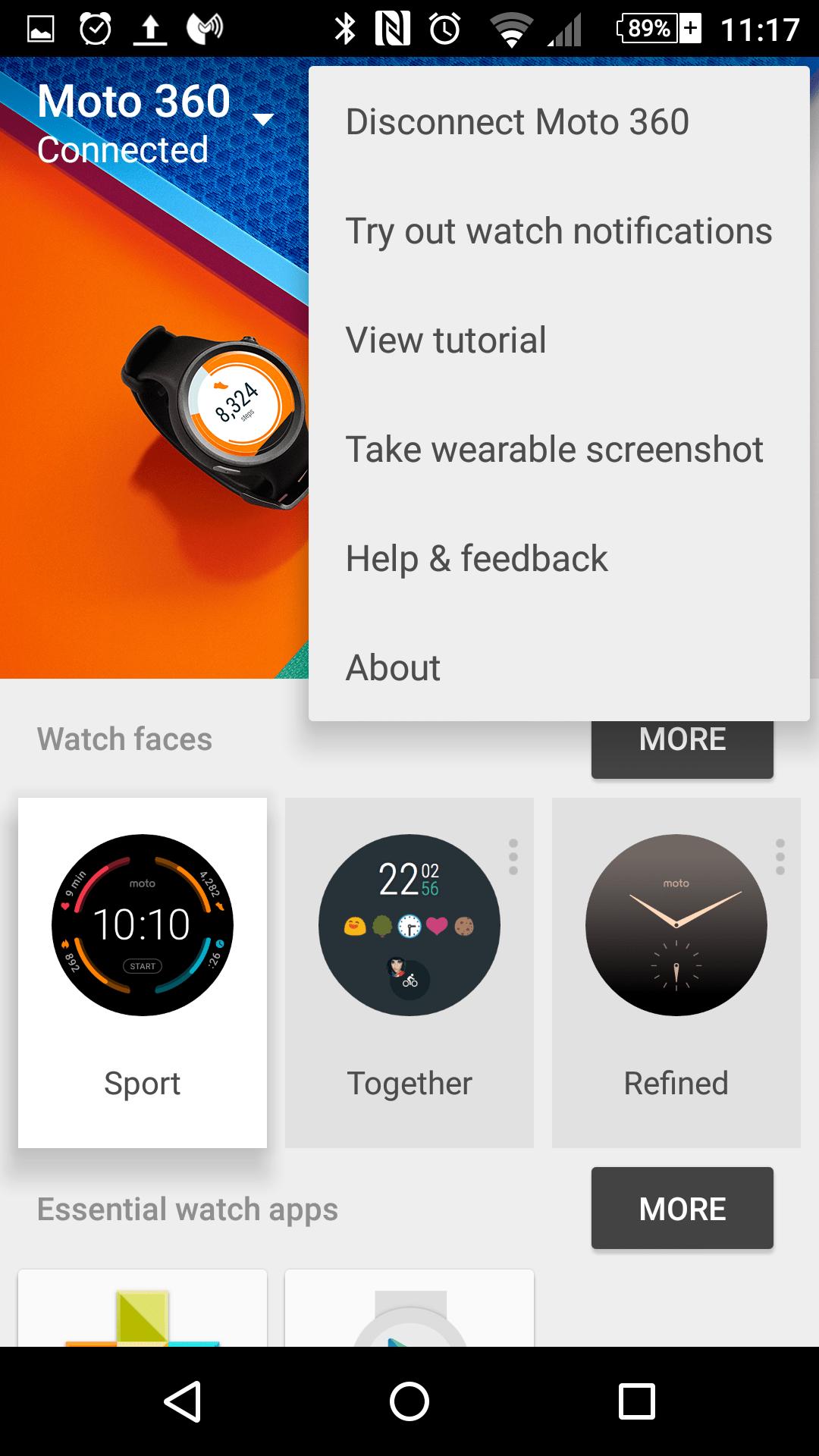 Screenshot 2015 12 21 11 17 21