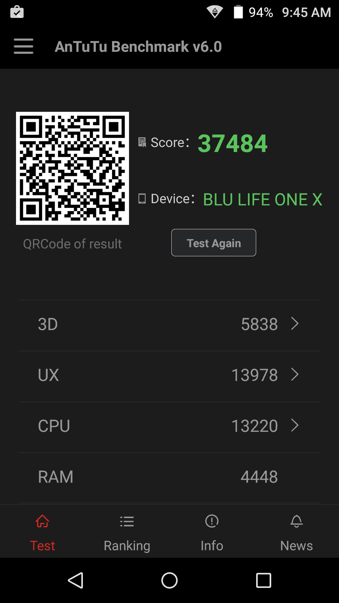 Screenshot 2015 12 27 09 45 57