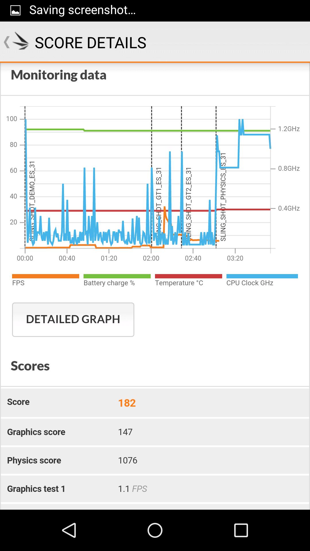 Screenshot 2015 12 27 10 08 52