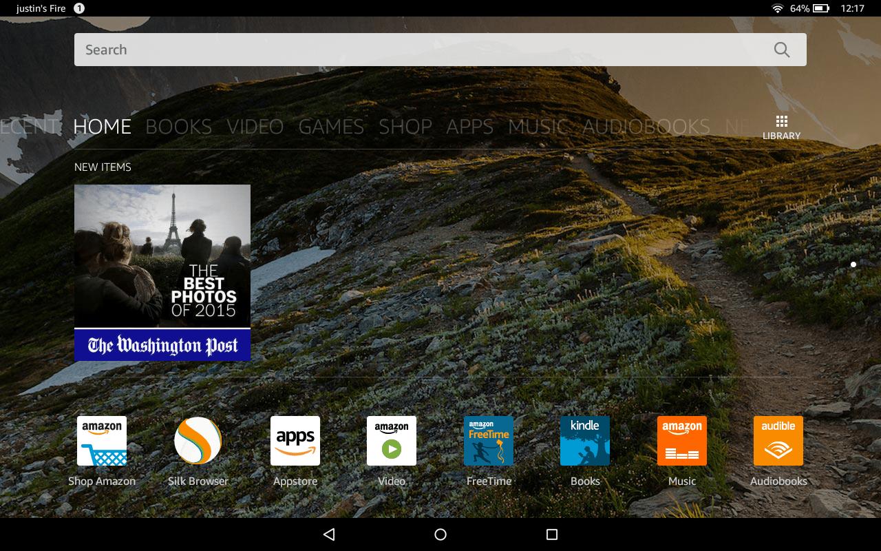 Screenshot 2015 12 28 12 17 22